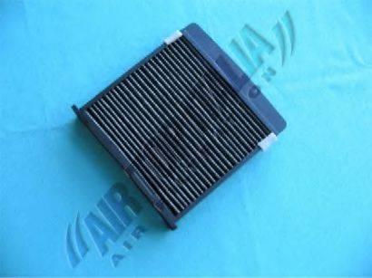 ZAFFO Z543 Фильтр, воздух во внутренном пространстве