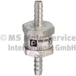 PIERBURG 720235010 Клапан, топливный насос