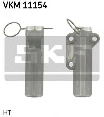 SKF VKM11154 Натяжной ролик, ремень ГРМ
