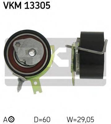 SKF VKM13305 Натяжной ролик, ремень ГРМ