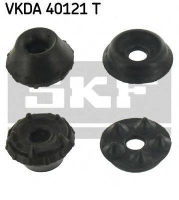 SKF VKDA40121T Опора стойки амортизатора