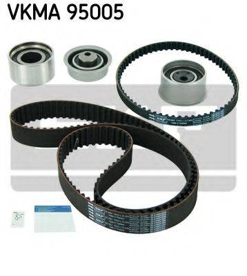 SKF VKMA 95005