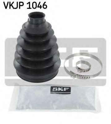 SKF VKJP1046 Комплект пылника, приводной вал