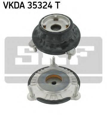 SKF VKDA35324T Опора стойки амортизатора