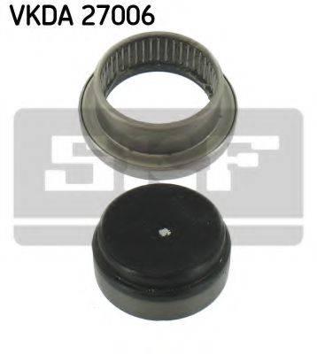 SKF VKDA27006 Ремкомплект, подвеска колеса