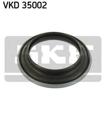 SKF VKD35002 Подшипник качения, опора стойки амортизатора
