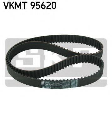 SKF VKMT 95620