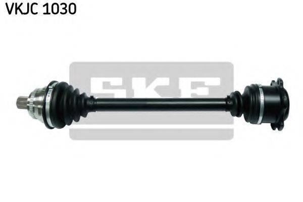 SKF VKJC1030 Приводной вал