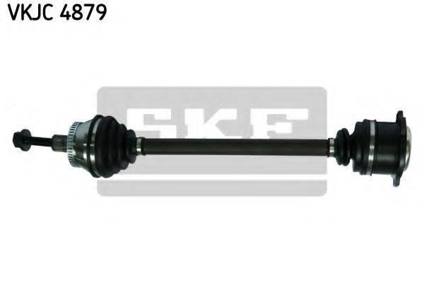 SKF VKJC4879 Приводной вал