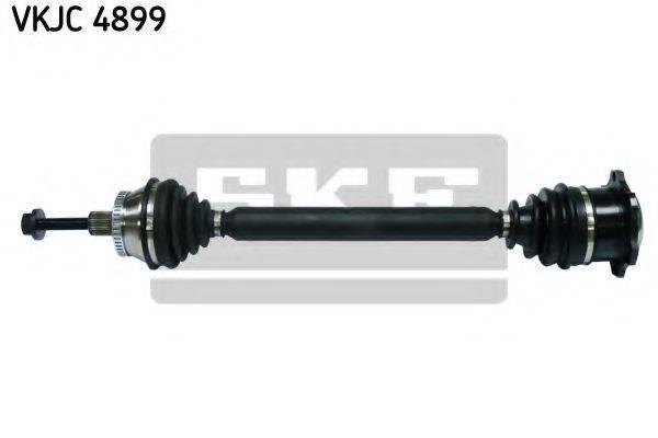 SKF VKJC4899 Приводной вал