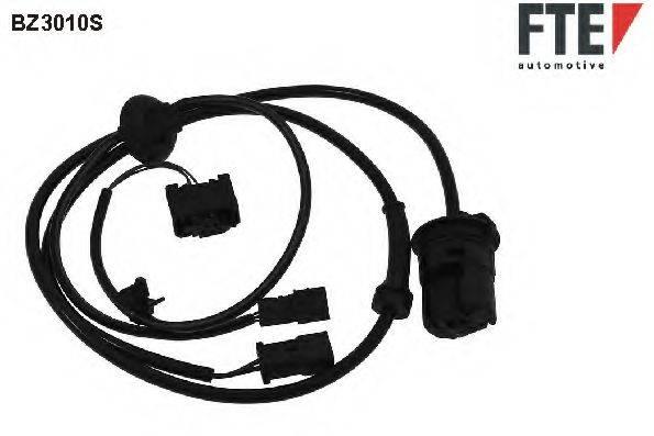 FTE BZ3010S Датчик, частота вращения колеса