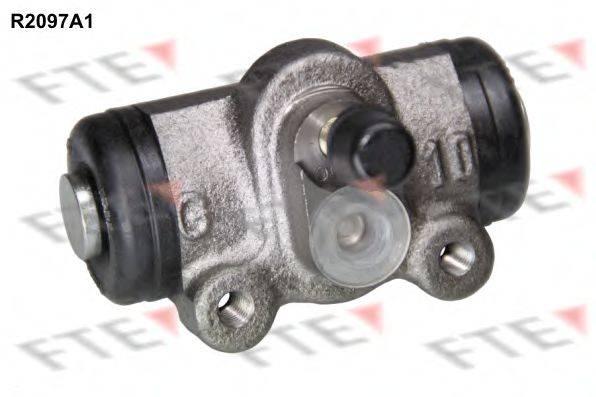 FTE R2097A1 Колесный тормозной цилиндр