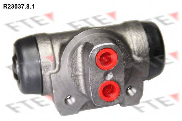 FTE R2303781 Колесный тормозной цилиндр