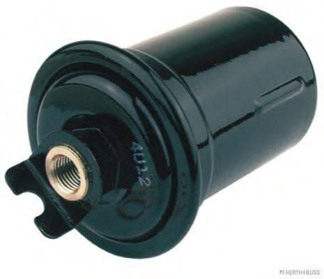 HERTH+BUSS JAKOPARTS J1335018 Топливный фильтр