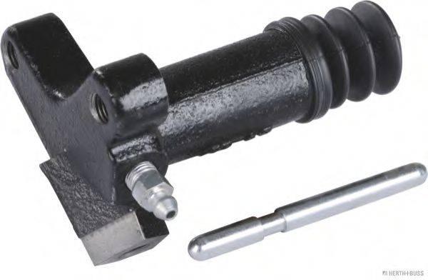 HERTH+BUSS JAKOPARTS J2605010 Рабочий цилиндр, система сцепления