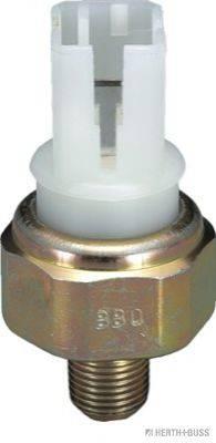 HERTH+BUSS JAKOPARTS J5611004 Датчик давления масла