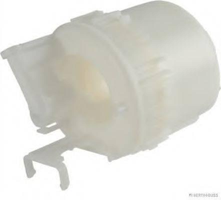 HERTH+BUSS JAKOPARTS J1335065 Топливный фильтр