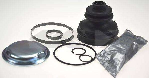 LOBRO 304679 Комплект пылника, приводной вал