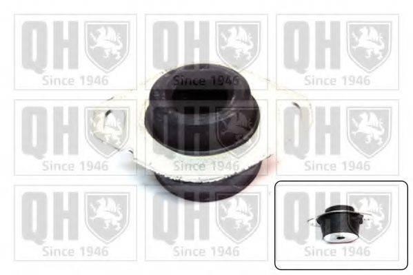 QUINTON HAZELL EM2013 Подвеска, двигатель; Подвеска, автоматическая коробка передач; Подвеска, ступенчатая коробка передач