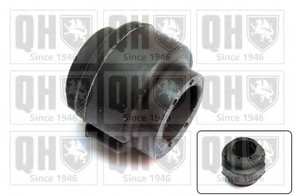 QUINTON HAZELL EMB7044 Опора, стабилизатор