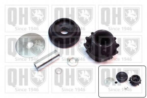 QUINTON HAZELL EMR6040 Опора стойки амортизатора