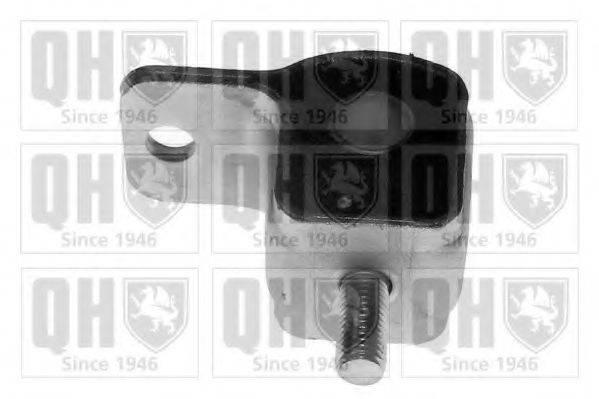 QUINTON HAZELL EMS1993 Подвеска, рычаг независимой подвески колеса