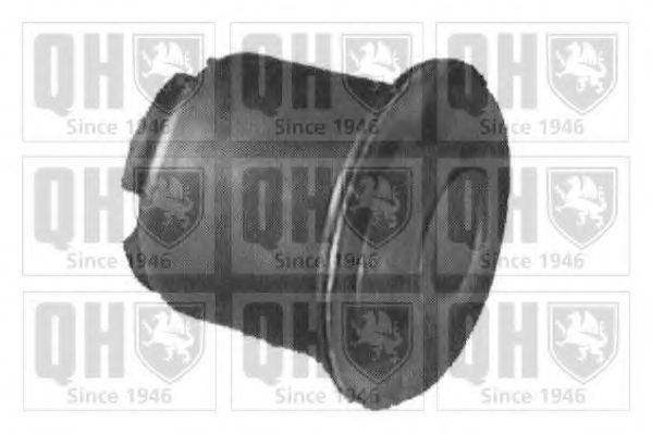 QUINTON HAZELL EMS1994 Подвеска, рычаг независимой подвески колеса