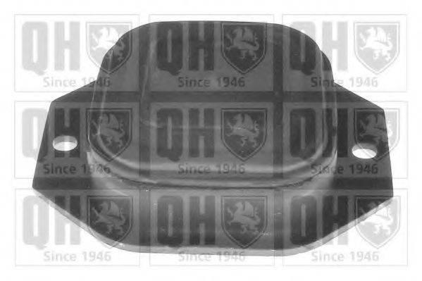 QUINTON HAZELL EMS2603 Подвеска, рычаг независимой подвески колеса