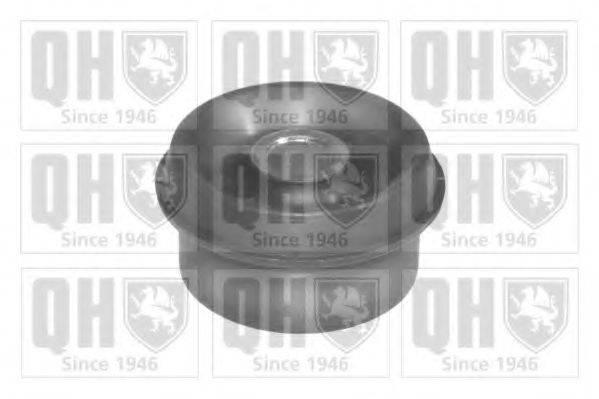 QUINTON HAZELL EMS8330 Подвеска, рычаг независимой подвески колеса