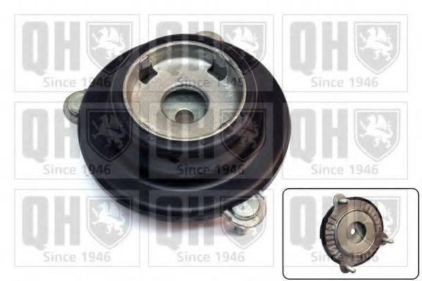 QUINTON HAZELL EMR5050 Опора стойки амортизатора