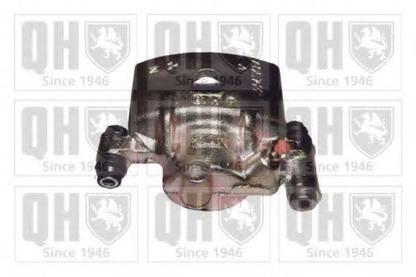 QUINTON HAZELL QBS2849 Тормозной суппорт
