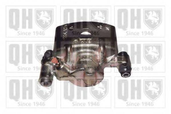 QUINTON HAZELL QBS2850 Тормозной суппорт