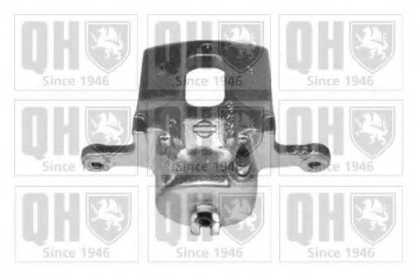 QUINTON HAZELL QBS2943 Тормозной суппорт