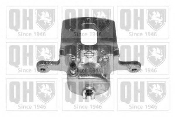 QUINTON HAZELL QBS2944 Тормозной суппорт