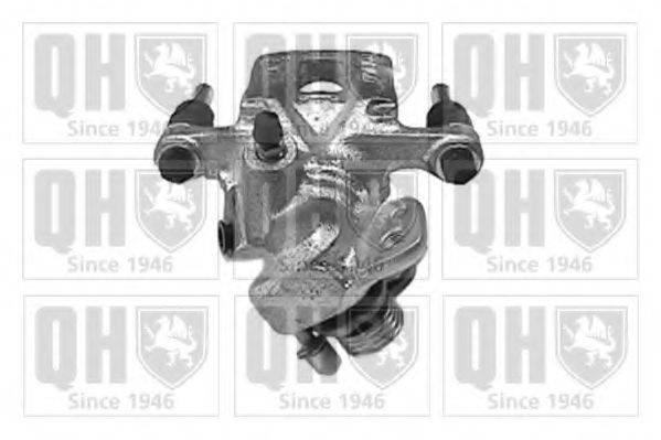 QUINTON HAZELL QBS2983 Тормозной суппорт