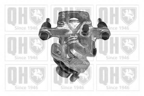QUINTON HAZELL QBS2984 Тормозной суппорт