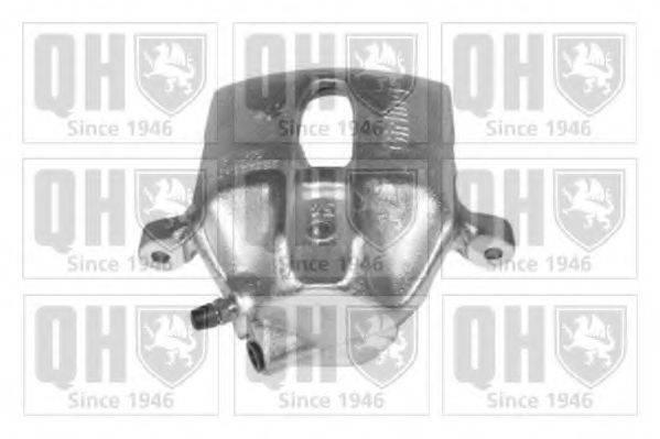 QUINTON HAZELL QBS3325 Тормозной суппорт