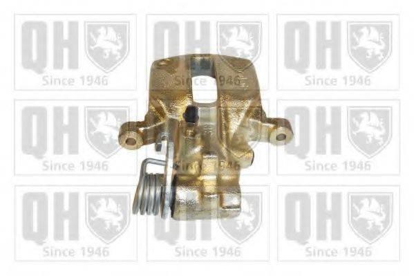 QUINTON HAZELL QBS3328 Тормозной суппорт