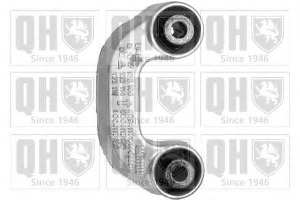 QUINTON HAZELL QLS3237S Тяга / стойка, стабилизатор