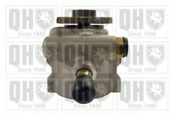 QUINTON HAZELL QSRPA371 Гидравлический насос, рулевое управление