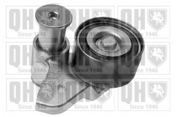 QUINTON HAZELL QTT1050 Устройство для натяжения ремня, ремень ГРМ