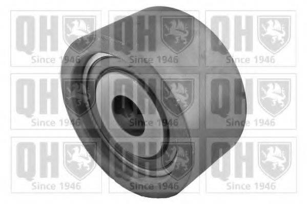 QUINTON HAZELL QTT1068 Паразитный / Ведущий ролик, зубчатый ремень