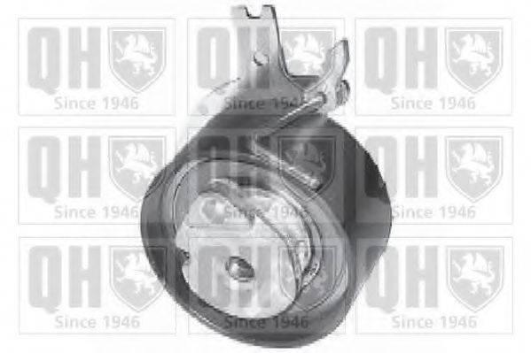 QUINTON HAZELL QTT1176 Натяжной ролик, ремень ГРМ