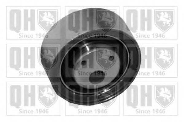 QUINTON HAZELL QTT496 Натяжной ролик, ремень ГРМ