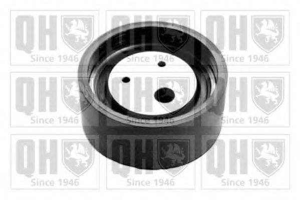 QUINTON HAZELL QTT499 Натяжной ролик, ремень ГРМ