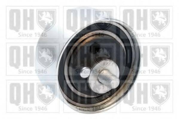 QUINTON HAZELL QTT932 Натяжной ролик, ремень ГРМ
