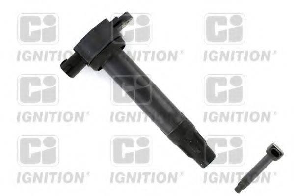 QUINTON HAZELL XIC8511 Элемент катушки зажигания