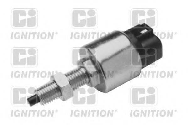 QUINTON HAZELL XBLS89 Выключатель фонаря сигнала торможения