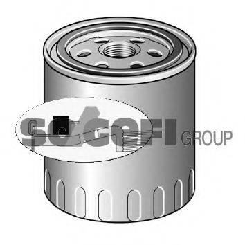 FRAM PH3593A Масляный фильтр