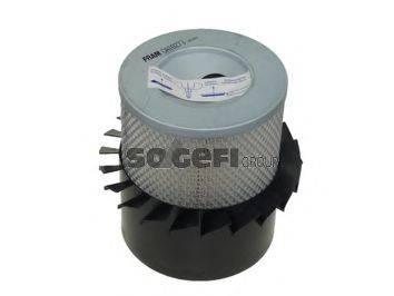 FRAM CA10273 Воздушный фильтр